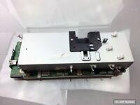 Original Epson Mainboard, Logic Board für WorkForce Pro WF-4630DWF, BULK, NEU