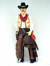 North/South American Americas Collectables Statues