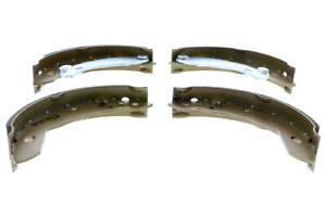 VAICO Brake Shoe Set Rear V42-4129 fits Citroen Xsara 1.6 16V, 1.6 i, 1.8 i, ...