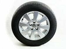 Toyota Car and Truck Wheel and Tyre Packages