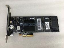 IBM  81Y4532  IBM FusionIO IODrive 640GB MLC PCIe SSD