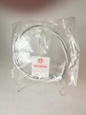 NOS Schwinn Bicycle Cable 44-060