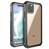 Shockproof Scratch Proof Phone Case Cover for Apple iPhone 11/11 Pro/11 Pro Max