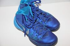 Nike Mens Hyperdunk Basketball Shoes 10.5 EUC