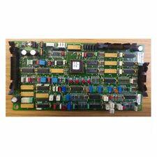 Liebert Hiross logique redresseur board panneau de rechange neufs pièce de remplacement 4520074A-B