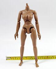 LA-40 1/6 HOT Dark Female Body TOYS