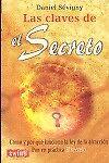 Claves de el secreto, las. NUEVO. Nacional URGENTE/Internac. económico. LITERATU