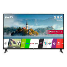 "LG 49LJ594V 49"" Smart Full HD LED Television"