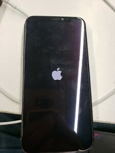Original iPhone X Screen good Glass OLED LCD & bad Touch OEM No Spots