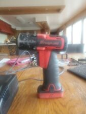 Snap On 144 Impact Driver