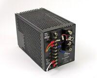 Lambda LJS-11A-5-OV Regulated Power Supply 5V±5%