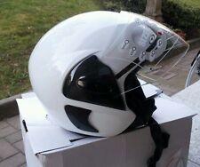 CASCO VEMAR VDJ VISOR X VESPA BMW R1200GS LC ADV SH MULTISTRADA MONSTER KTM