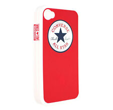 Converse Chuck Taylor Iphone 4S (Red)