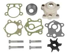 WSM Yamaha 40 / 50 Hp Water Pump Kit - W/Housing - 750-415, 663-44311-02-00