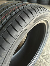 4 NEW 255 35 19 96Y Hemisphere Sport Performance Tires FREE SHIPPING 255/35R19