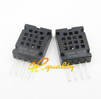 AM2320 Digital Temperature and Humidity Sensor Replace SHT10 AM2302
