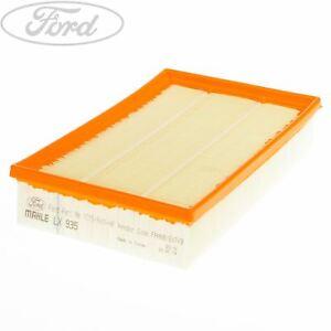 Genuine Ford Transit Air Filter Element 2000 - 2014 2.0 2.2 2.3 2.4 1900519