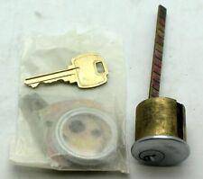 Falcon Lock RIM Cylinder 951 626