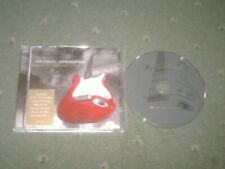 DIRE STRAITS/MARK KNOPFLER-PRIVATE INVESTIGATIONS-THE BEST OF-CD-ROMEO & JULIET