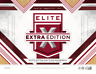 2018 Panini Elite Extra Edition Pink Blaster Exclusive Parallels Pick From List