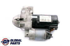 BMW 1 3 Series F20 F21 F30 F31 Diesel Starter Motor Engine 8574102 12418574102