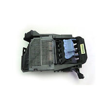 Hp C7769-69376 - Printhead Carriage Assembly (6 )