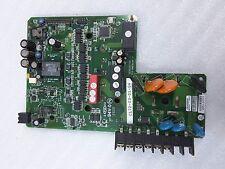 SERVOSTAR_CD PCB-00030200-04. [*88YT]