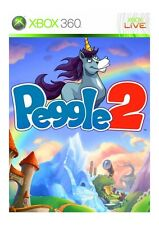 Peggle 2 Full Game Download [Xbox 360] Fast Dispatch