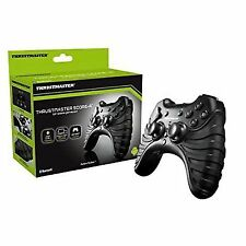 Thrustmaster 2960762 Score-a Wireless Gamepad for Android Devices