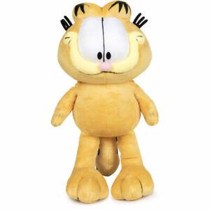 Garfield Plüsch Kuscheltier Plüschtier   36cm