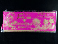Maid Sama! Kaichou Wa Misaki & Takumi Pencil Case Pouch promo official New