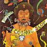 Funkadelic - Cosmic Slop (Vinyl LP - 1976 - US - Original)