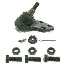 Suspension Ball Joint for 1999 Buick LeSabre K5295-AN