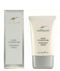 Nailtiques Cuticle & Hand Conditioner 1oz (29.6ml)