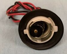 Dixon Mower Oem Nos 8573, 539126266 Headlight Socket Asm.