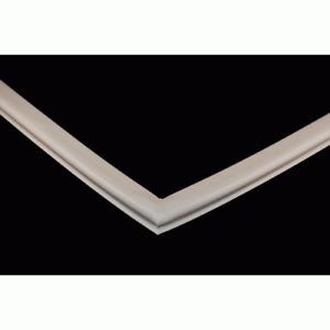 Foster Fridge Door Gasket Seal - Models GS601 -  P/N 15211731
