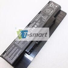 Original A32-N56 Battery for Asus N56 N56V N56VZ N56VB N56VM N56VJ N56vj-dh71