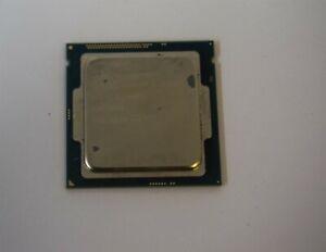 Intel SR3Y8 Core i3-8100T 3.1GHz Quad-Core Processor CPU LGA1151