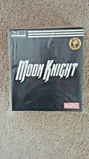 Mezco One 12 Collective Moonknight Exclusive