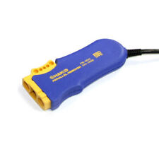 Hakko Fm2022-02 Smd Thermal Tweezer, Handpiece Only, for Fm-202 and Fm203