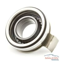 CLUTCH RELEASE BEARING FOR SUBARU FORESTER IMPREZA LIBERTY OUTBACK 30502AA121