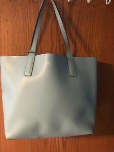 Kate Spade Reversible Tote( Arch) Handbag