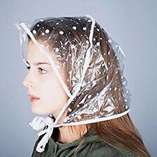 Rain Hat in Women s Hats  5e0173f35560