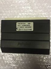 ROVER 25 45 MG ZR ZS MGTF ALARM BCM BODY CONTORL MODULE - YWC001541 BRAND NEW!!