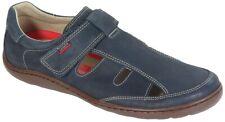 sale Callaghan Fish sandals sale bear azul 80902