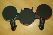 Band Hero Drums PS3 PS2 (drums only)