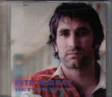 Pete Murray-Better Days Promo cd single