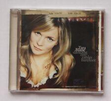 TARA BLAISE. DANCING ON TABLES BEARFOOT. ORIGINAL CD. SPOKES RECORDS 2005