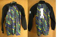 Maillot Uhlsport Gardien But vintage Goal Vintage Jersey #1 Football - M