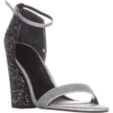 GUESS High Heel (3 in. and Up) Ankle Strap Shoes for Women